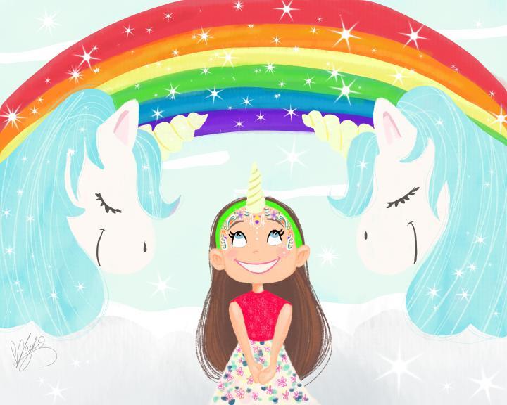 7thbirthday.rainbowunicorn.cartoon